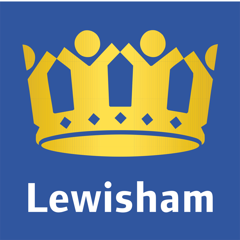 lewisham_logo9
