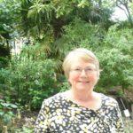 Dr Pamela Martin, New Cross Gate Trust