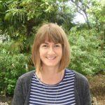 Helen Mathie, Chair, New Cross Gate Trust Board of Trustees