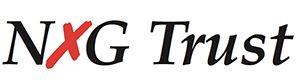New Cross Gate Trust Logo
