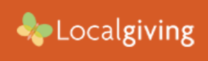 Support New Cross Gate Trust through Localgiving - logo