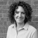 Katie Overton, New Cross Gate Trust